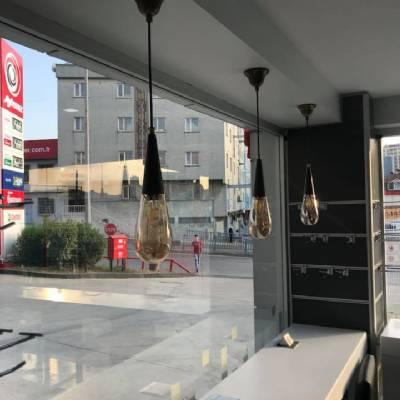 Aytemiz - Adar 2 - Istanbul