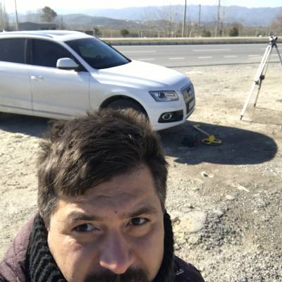 KALTUN MADENCİLİK A.Ş. / AYDIN ÇİNE OPET AKARYAKIT İSTASYONU